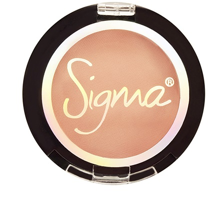 Sigma Individual Eye Shadow- Passion Fruit