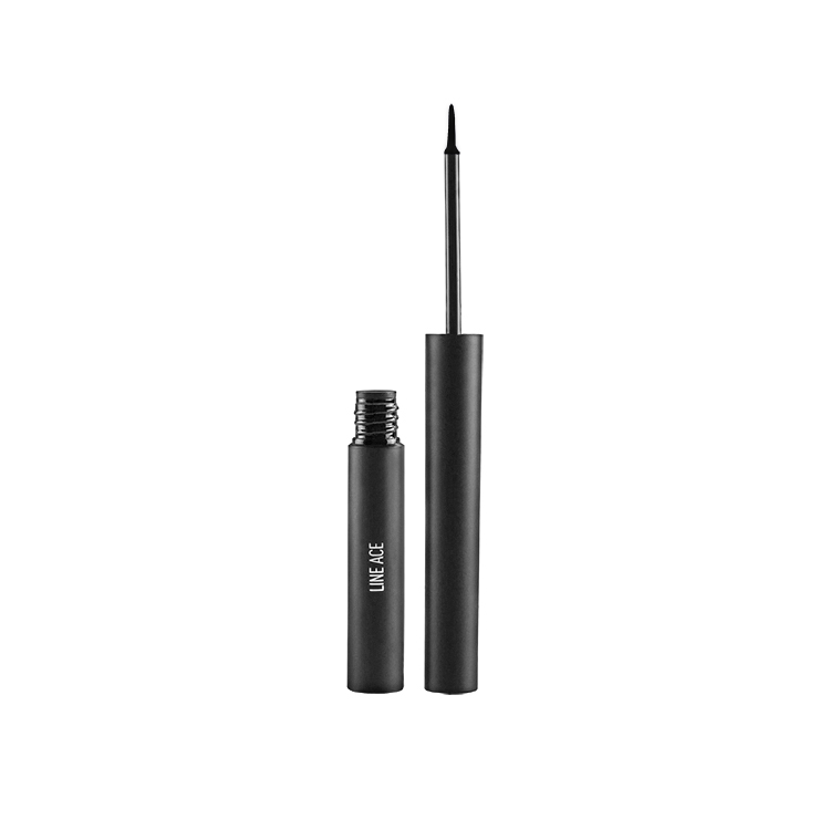Sigma Beauty Line Ace Liquid Eyeliner