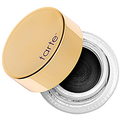 Tarte Clay Pot Waterproof Liner