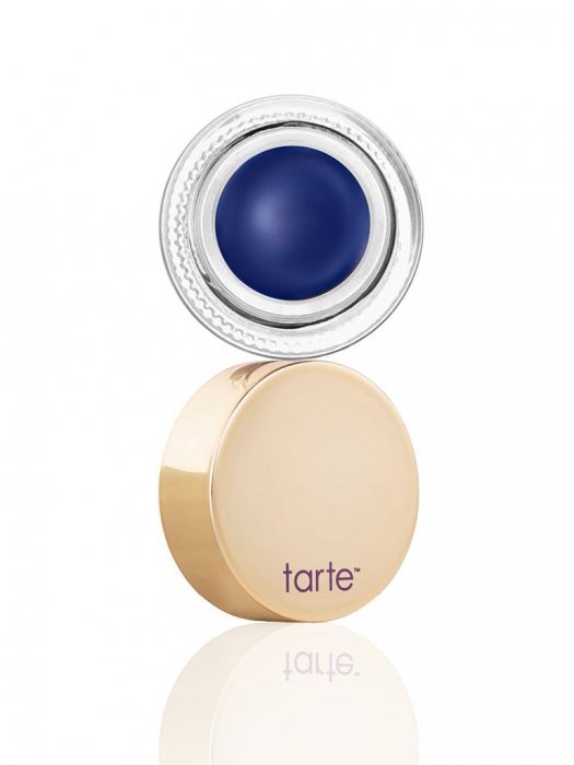 Tarte Waterproof Shadow Liner- Cobalt