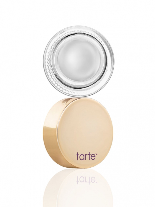 Tarte White Waterproof Eyeliner