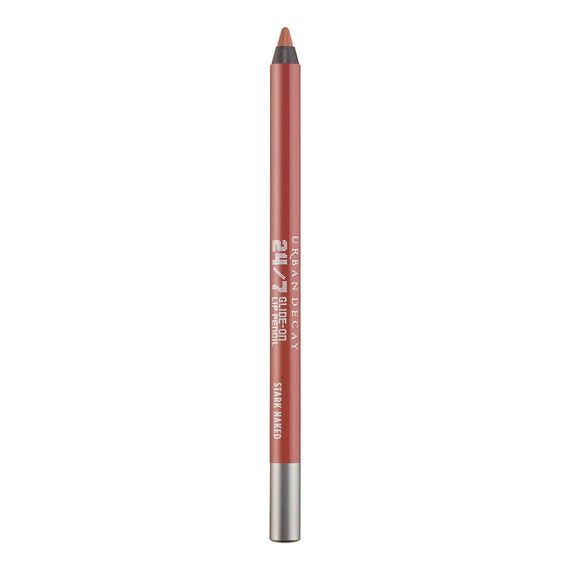 Urban Decay 24/7 Glide-On Lip Pencil- Stark Naked