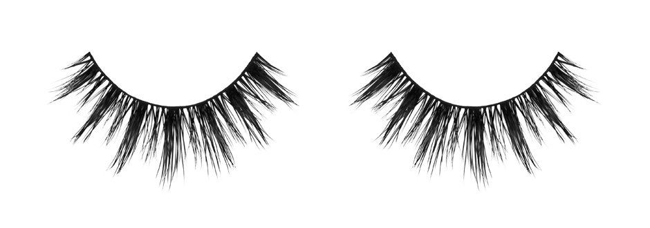 Velour Lashes- Doll Me Up