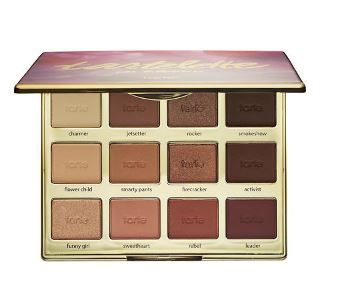 Tarte Cosmetics - Tartlette Bloom Clay Palette