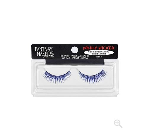 Wet'n'Wild - Glow in the Dark Lashes
