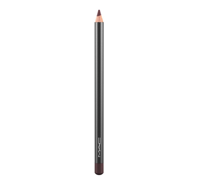 MAC Lip Pencil- Nightmoth