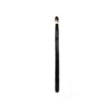 Morphe Brushes - B39 Deluxe Badger Crease