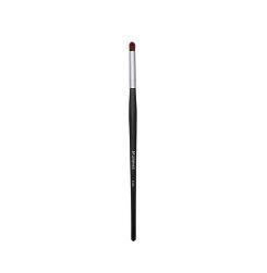 Morphe Brushes - E36 Detail Crease