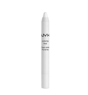 NYX Cosmetics - Milk Jumbo Eye Pencil