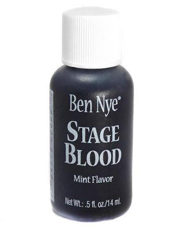 Ben Nye - Stage Blood