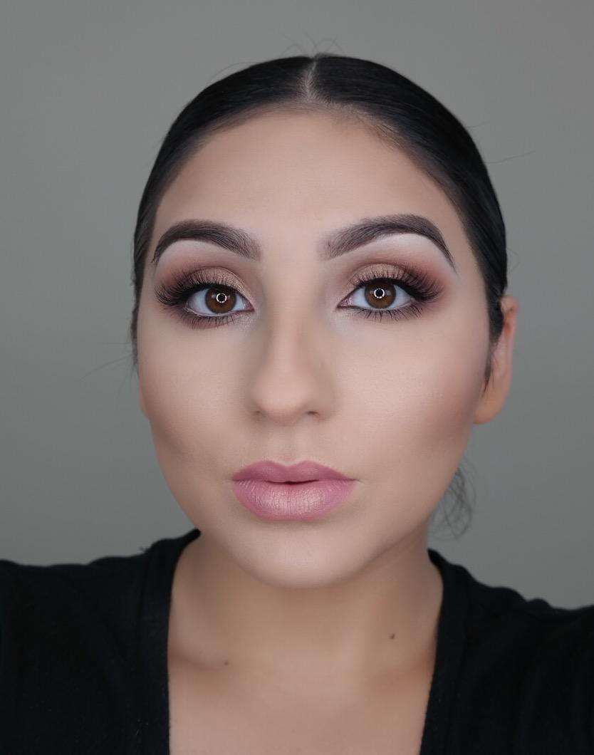 Adele Valencia