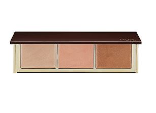 PUR Cosmetics - Sunkissed Glow Strobe Palette