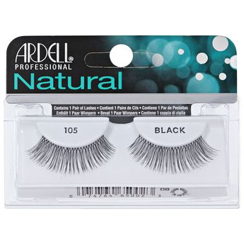 Ardell Lashes - Natural 105