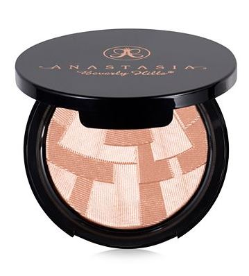 Anastasia Beverly Hills - So Hollywood Illuminator
