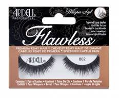 Ardell Lashes - Flawless 802