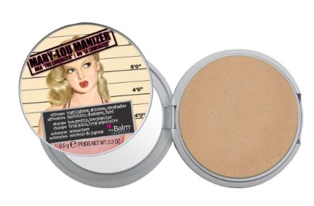 TheBalm - Mary-Lou Manizer Highlighting Powder